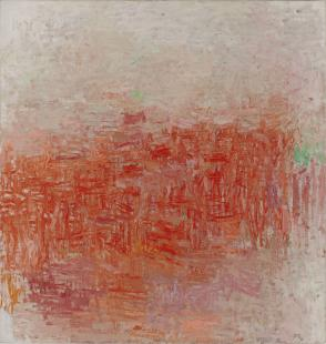 Art-Guston